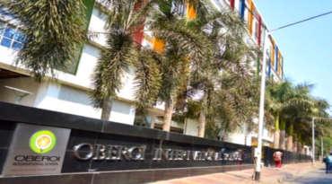 Oberoi International School