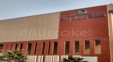 Shiv Nadar School Blog